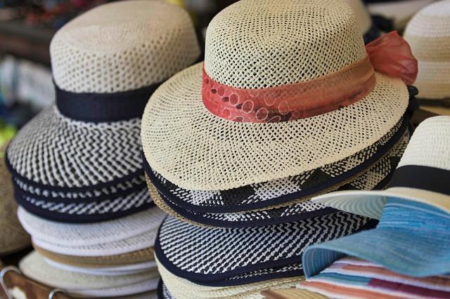 klobouky na prodej.jpg
