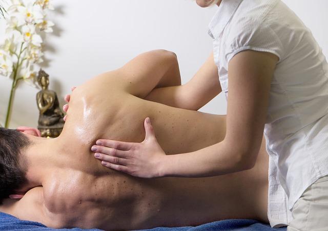 klasická masáž.jpg