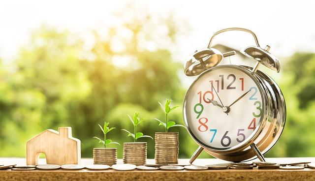 Vyřešte svou finanční situaci hypotékou bez registru!