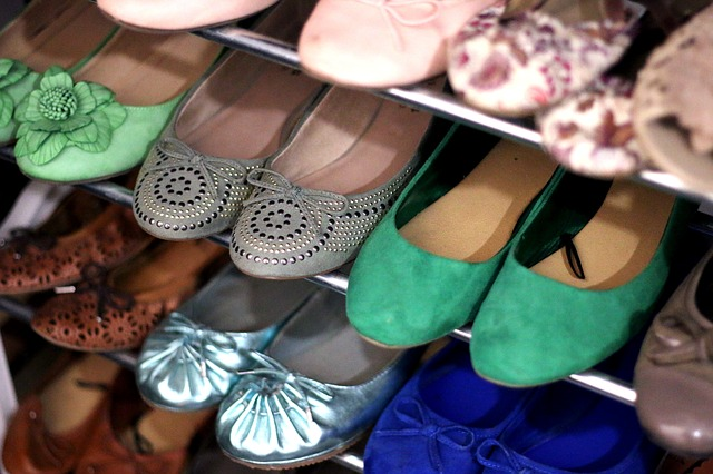 botník na boty
