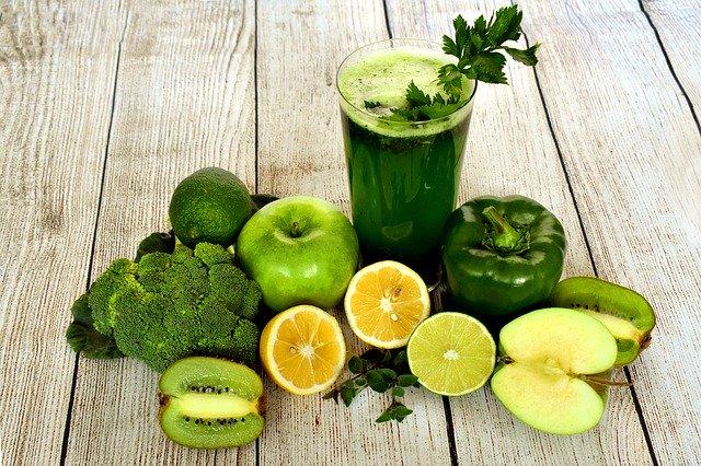 Péče o naše zdraví